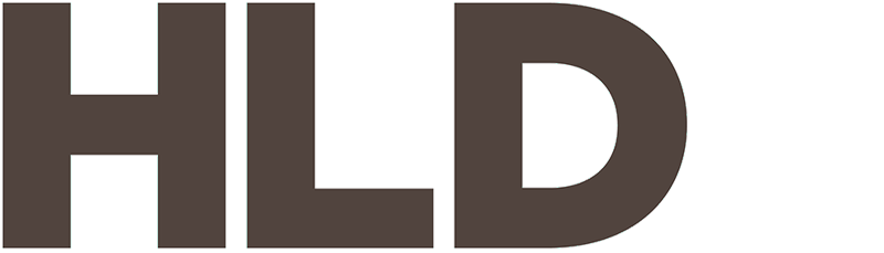 Logo HLD